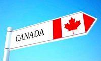 گامهای مهاجرت به کانادا در سال2020