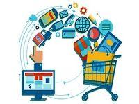 ارزانفروشی کالاهای قاچاق در فروشگاههای اینترنتی