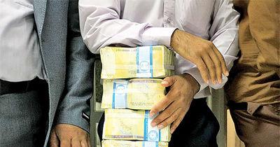 ۳۰ هزار میلیارد تومان؛ میزان فرار مالیاتی در کشور