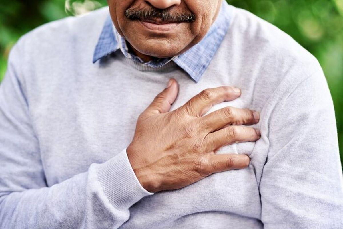 محققان توانستند با ترکیب آسپرین و استاتین، از میزان خطر سکته قلبی و مغزی بکاهند