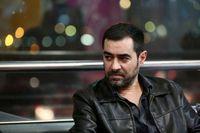 شهاب حسینی روی پرده سینماهای آمریکا میرود +عکس