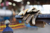 ۵۵۰ هزار شاغل به چرخه کار با همکاری کارفرمایان برگشتند