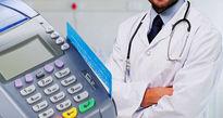 هنوز ۵۷درصد پزشکان کارتخوان ندارند!