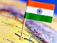 هند؛ غول اقتصادی آینده جهان