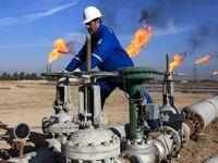 عراق صادرات نفت خود را افزایش داد