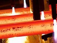 نیم نگاهی به معاملات بیلت فولادی در بازارهای جهانی/ نرخ پایین بیلت تولیدی ایران رقبا را از میدان به در کرد