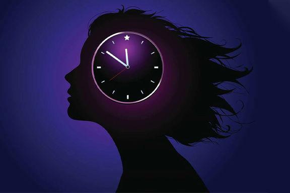 ساعت بدنتان درباره ریتم بیولوژیک بدنتان چه میگوید؟