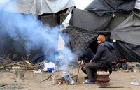 اختلاف در آلمان بر سر اخراج پناهجویان افغان