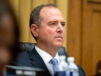 رئیس کمیته اطلاعاتی مجلس سنا: جنگ با ایران را نمیخواهیم