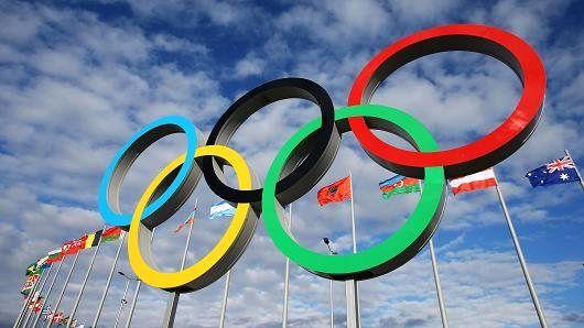 در نشست مسئولان ورزش با روسای فدراسیونهای المپیکی چه گذشت؟