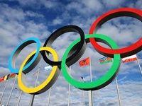 هزینه سنگین میزبانی المپیک بر شانه اقتصاد فرانسه