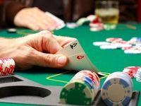 انهدام ۶ سایت قمار بازی در آذربایجانشرقی