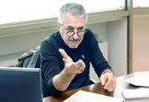 شرکتهای «جیسی» حلقه مفقوده دانش اقتصادی ایران