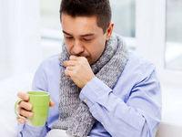 درمان سرفه خلط دار با درمانهای خانگی