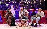 پربازدیدترین برنامه اینترنتی یلدا با ۲۹میلیون دقیقه تماشا / همراه اول در روبیکا رکورد زد