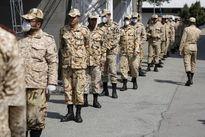 حقوق سربازان ۳برابر میشود