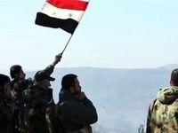 رونمایی از طرح مسکو برای سوریه