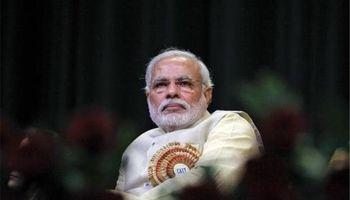 بلندپروازی هندیها برای تحقق اقتصاد ۵تریلیون دلاری تا ۵سال آینده