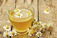 گیاهان مؤثر در درمان عوارض کرونا