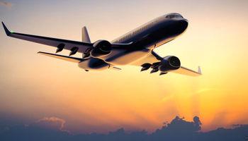 ورود کمیسیون عمران مجلس به افزایش قیمت بلیت پروازها