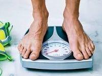 ۶ دلیل که حتی با ورزش کاهش وزن نخواهید داشت