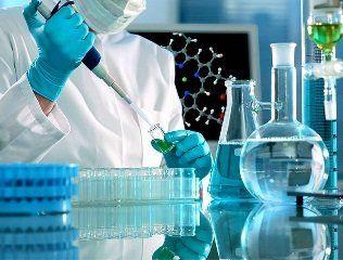 ایران به رتبه۱۵ در تولید علم جهان رسید