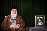 بازتاب تبریک نوروز رهبری در رسانههای جهان