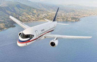 احتمال صدور مجوز آمریکا برای فروش هواپیما به ایران