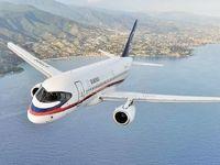 دلواپسان  همچنان مخالف خرید هواپیما