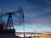 رالی قیمتهای نفت جهانی در پیست سقوط