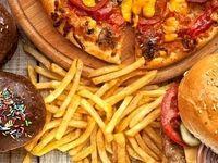 غذاهای ممنوعه برای مبتلایان به ام اس