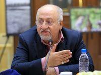 جزییات نامه سیدمحمد خاتمی به رهبر انقلاب