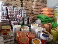 ارجاع بیشاز هزار پرونده تخلف در واردات کالاها به مراجع قضایی