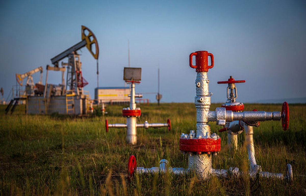 قیمت نفت با وحشت از تحریم ایران رکورد زد