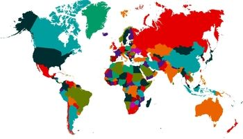 بزرگترین شهرکهای صنعتی در دنیا چطور فعالیت میکنند؟