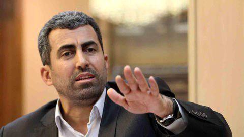 پورابراهیمی: دیگر تنش ارزی نداریم/ هیچ مسالهای اقتصاد کشور را با تحریمهای جدید تهدید نمیکند