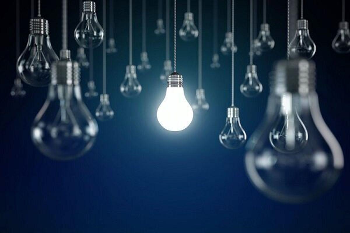 قطع برق ۳۷ دستگاه اجرایی و سازمان دولتی در تهران