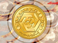 آخرین قیمت سکه چند؟ (۱۳۹۹/۶/۳۱)