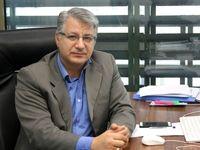ایران سومین تولیدکننده گردو در جهان