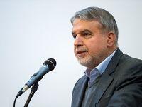 وزیر ارشاد: «کنسرت» نباید مناقشه ملی شود