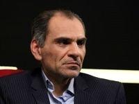 چرا بحران تورم در ایران هنوز حل نشده است؟/ پروژه مسکن مهر با خلق پول اجرا شد