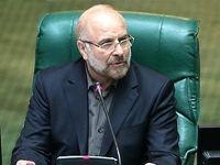 توصیه قالیباف به نمایندگان مجلس