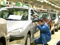 قراردادهای پسابرجام خودرویی به مجلس میرود