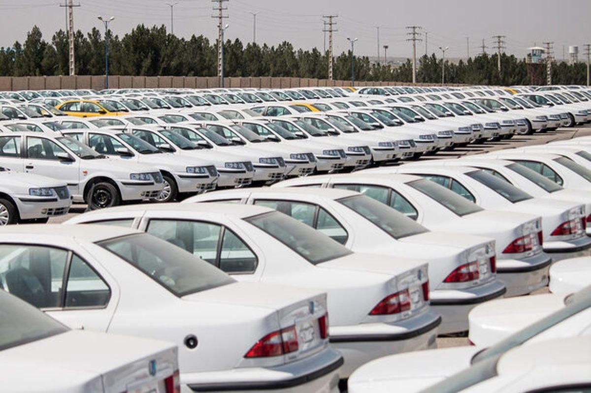 «طرح ساماندهی بازار و صنعت خودرو» به زودی به مرحله اجرا خواهد رسید