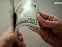 ربیعی: در تلاشیم تا قیمت ارز را کنترل کنیم