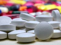 دارو گران میشود؟