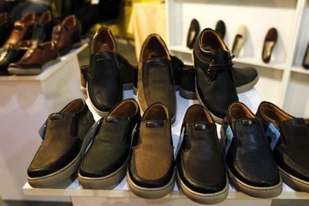 گلایه تولیدکنندگان کیف و کفش از کیفیت مواد اولیه داخلی