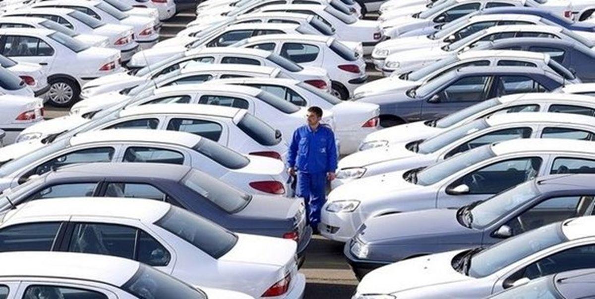 پیشدستی شورای رقابت در آزادسازی قیمت خودرو