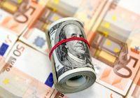جزییات بخشنامه جدید ارزی/ شروط واردات خدماتی تا ۹۰۰هزار یورو