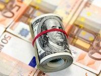 اختصاص ۱۵میلیارد دلار برای پرداخت تسهیلات ارزی/ اجرایی شدن تخصیص ۱۳.۱میلیون دلار از منابع